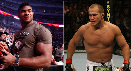 Overeem-dossantos_large_medium
