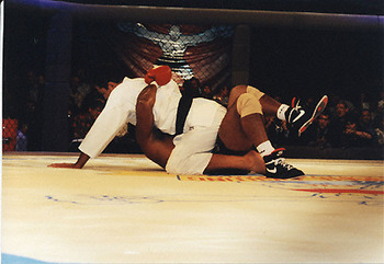 Royce-priscas-ufc1_display_image_medium
