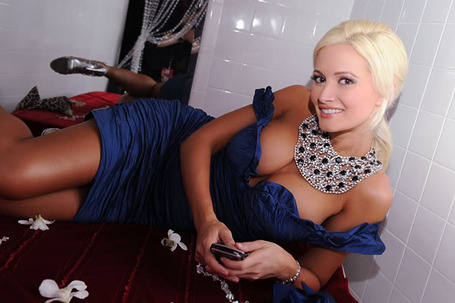Hollymadison44_medium