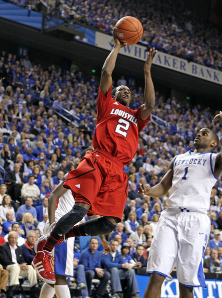Russ_smith_louisville_v_kentucky_is-ujzncrr7l_medium