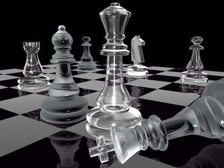 Strategy-chess_medium