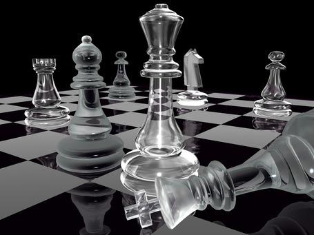 Strategy-chess_medium
