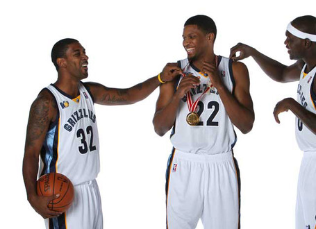 Oj_mayo_rudy_gay_zach_randolph_medium