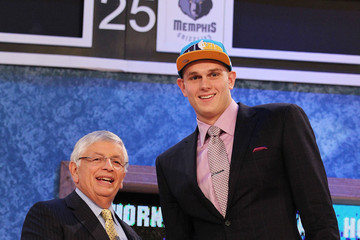 2010_nba_draft_3hvyyyaon5tm_medium