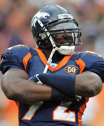 Elvis-dumervil_medium