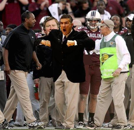 Martin_2520spurrier_jpg_medium