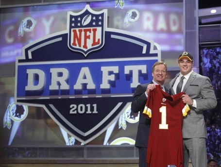 Nfl_draft_football_02c85_medium