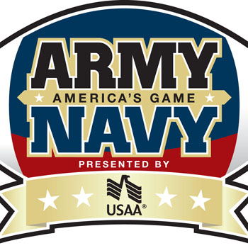 Armynavy_logo_350x3502_medium