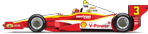 3-castroneves-shell_medium
