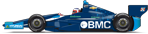 8-barrichello-bmc_medium