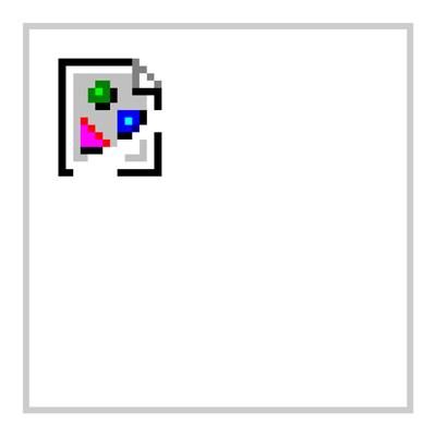 Broken-link-image-gif_medium