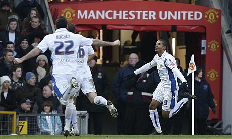 Jermaine-Beckford-001
