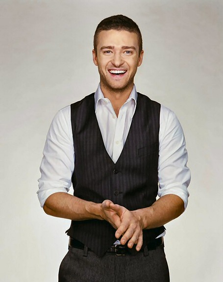 Justin_timberlake_saturday-night-live-mother-lovin_medium