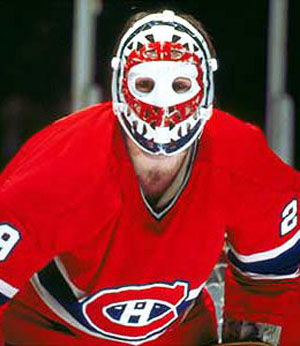 Ken_dryden_medium