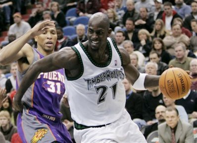 Kevin-garnett-twolves_medium