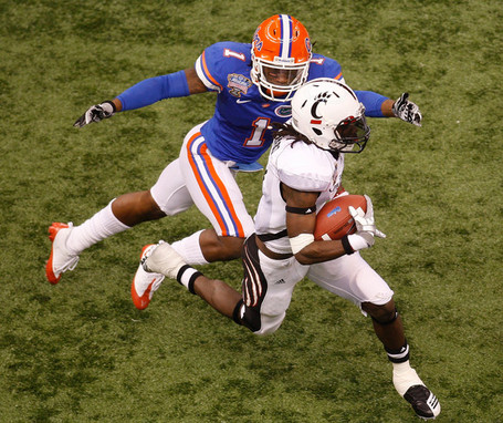 Janoris-jenkins-2012-nfl-mock-draft_medium