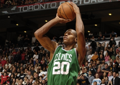 Ray-allen-jump-shot1_medium
