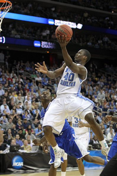 Harrison_barnes_doron_lamb_ncaa_basketball_jm3vne_hb2rl_medium