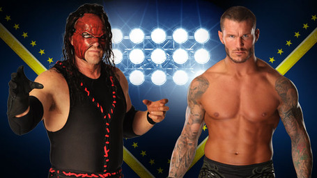 20120319_wm28_kane_orton_c_medium