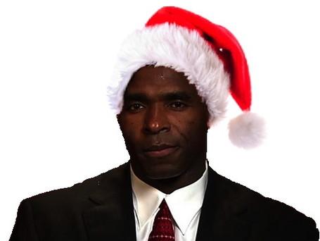 Santa_strong_medium_medium_medium