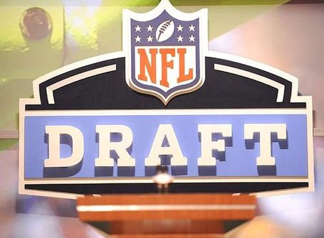2012-nfl-draft2_medium