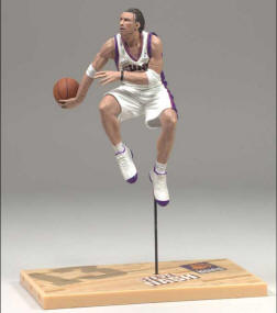 Nba5inch3stevenash_medium