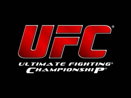 Ufc_medium