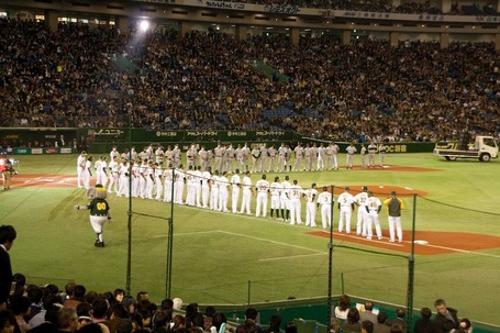 Japan_baseball_gm1-8_medium