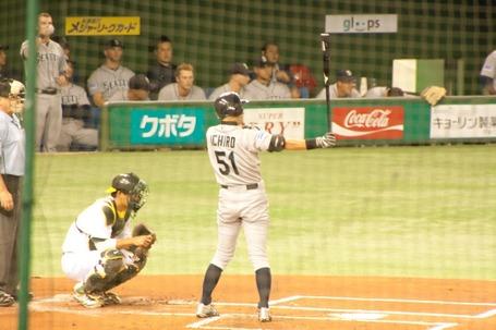 Japan_baseball_gm1-13_medium