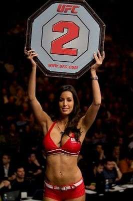 Mma-ring-girl-edith-labelle_medium