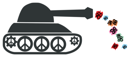 Peace_tank-1969px_medium
