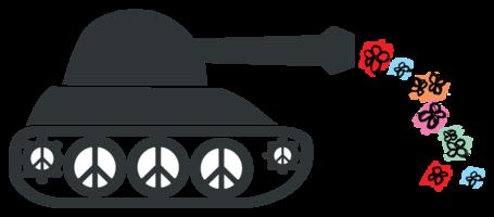 Peace_tank-1969px_medium