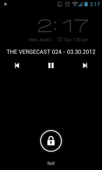 Screenshot_2012-04-02-14-17-34_medium