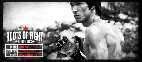 Roots-of-fight-bruce-lee1_medium