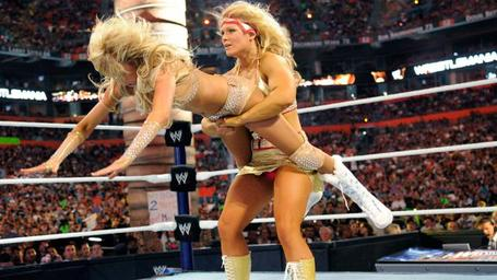 Wm28_photo_129-1_medium