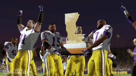 04022012-ncaafb13-community-blogheader_656x369_medium