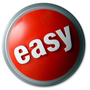 Easy-button_1__medium