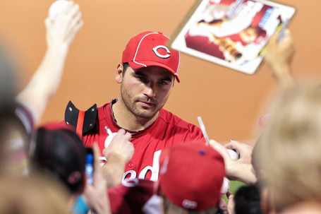 Votto-fans_medium