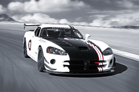 Dodge-viper-acr-x-4_medium