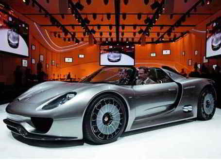 2013-porsche-918-spyder-supercar_medium
