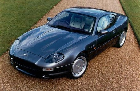 Aston_martin_db7_x_medium