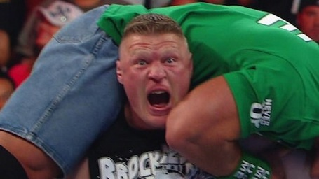 Brocklesnar_johncena_medium