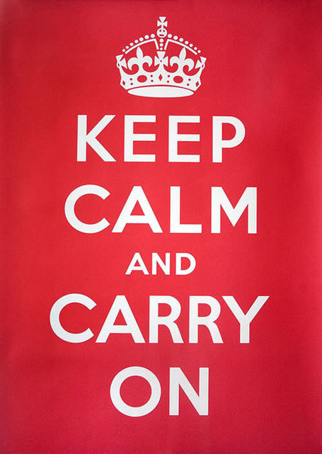 Keep-calm-and-carry-on-original_medium