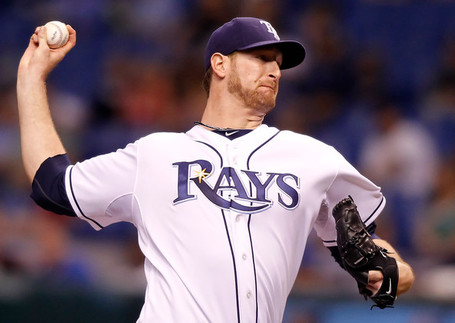 Kansas_city_royals_v_tampa_bay_rays_43-as8n-vagl_medium