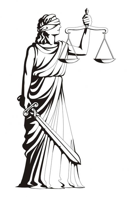 Lady-justice_medium
