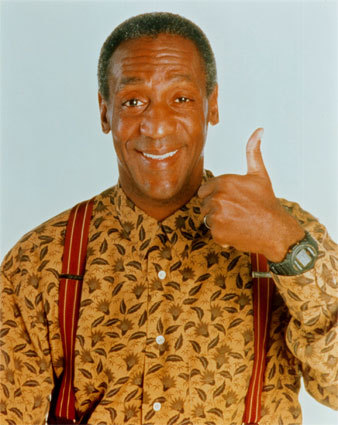 Bill_cosby_medium