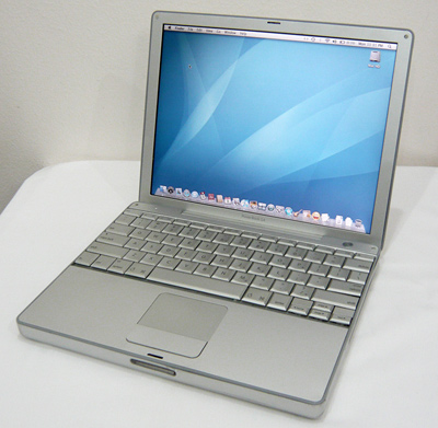 12-apple-powerbook-g-248383203_medium