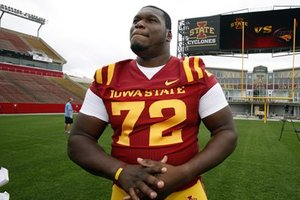 58925_iowa_state_media_day_football_medium