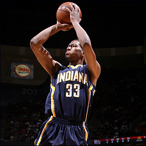 Danny-granger_medium