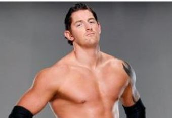 Wade-barrett-wwe-superstar-1_crop_340x234_medium